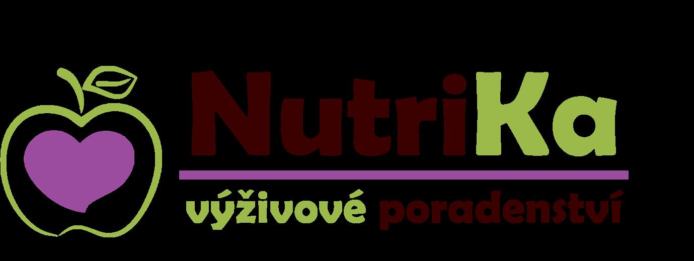 Nutrika